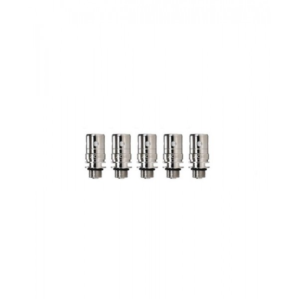 Zenith Replacement Coil Heads By innokin