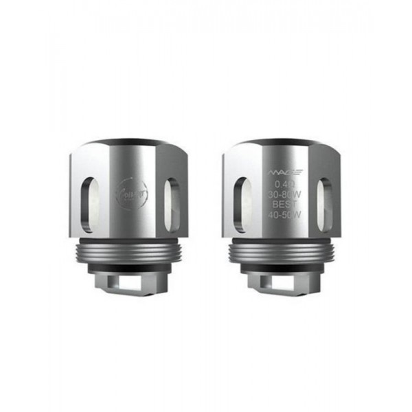 Replacement Coil Heads For Coilart Mage
