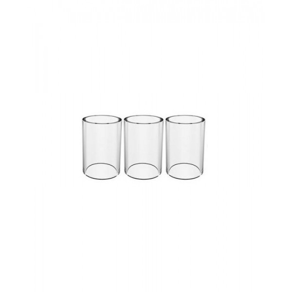 Authentic Smoktech TFV8 Replacement Glass Tube