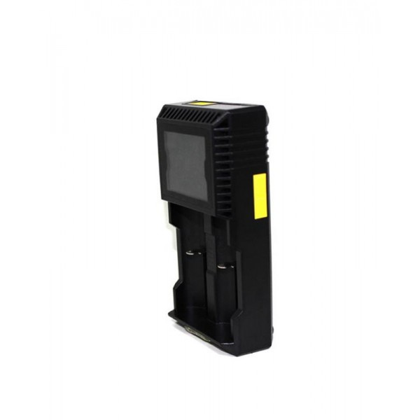 Golisi L2 Universal Battery Charger