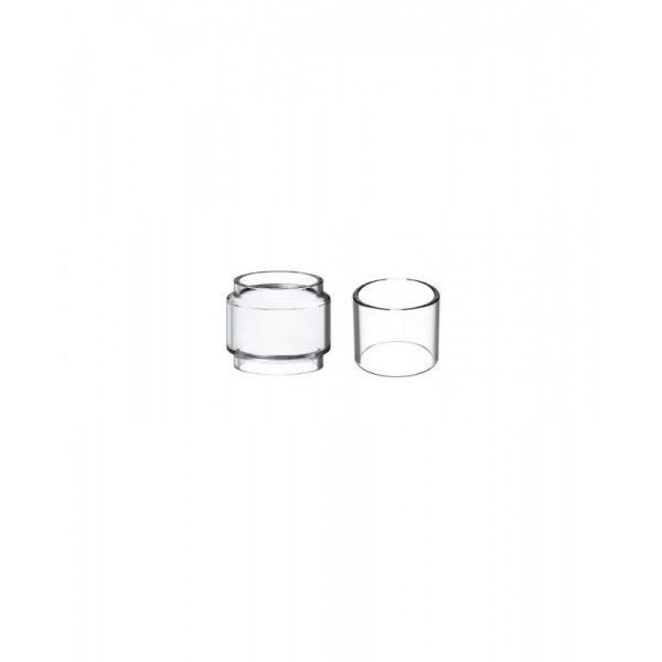 Crown 4 Replacement Glass Tanks