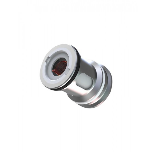 OFRF NexMesh Conical Replacement Coil Heads