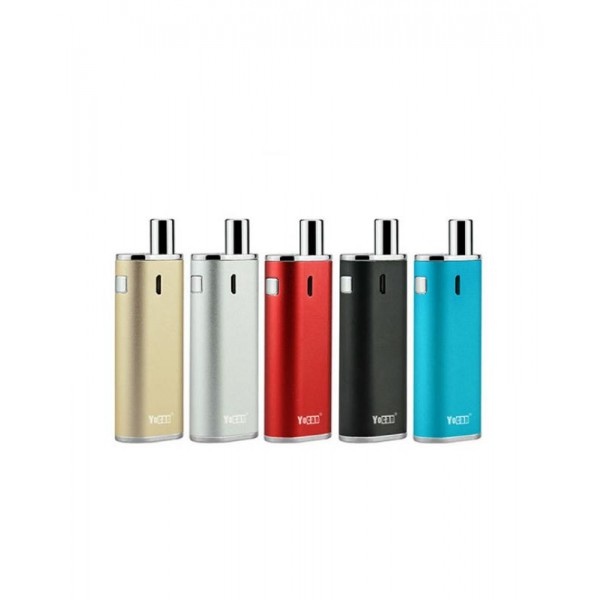 Yocan Hive Vape Kit For Wax And Oil