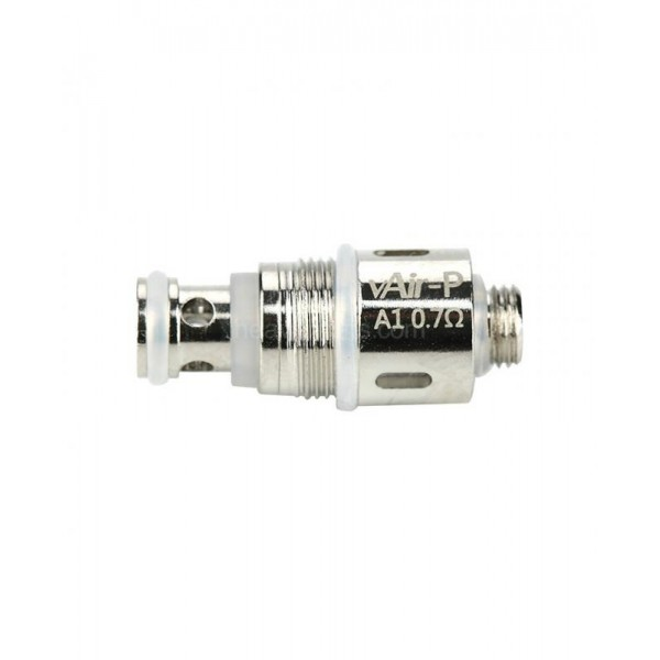 Vapeonly vAir-P Coils For Vpipe 3