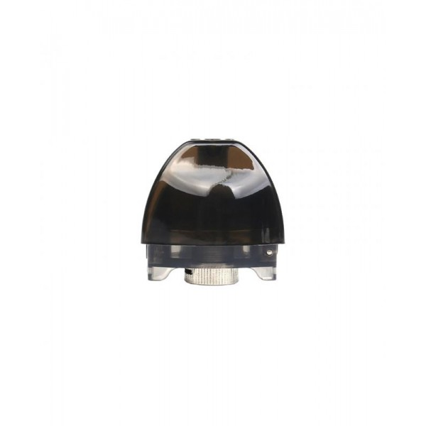 Vapefly Jester Replacement Pods