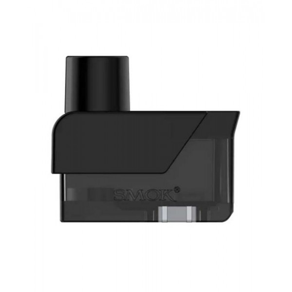 Smok Fetch Mini Replacement Pods 2PCS/Pack