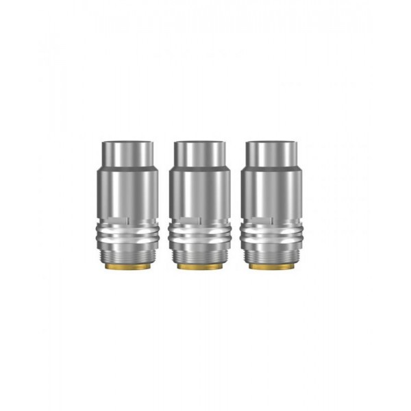 Smoant Knight 80 Coils