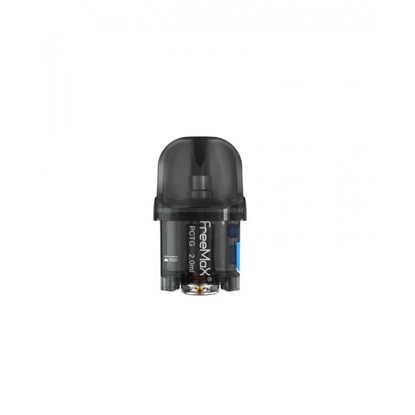 Freemax Maxpod Replacement Pods 1PC/Pack