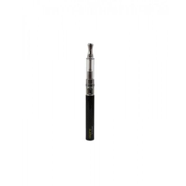 Aspire Starter Kit With CF G-Power 900mAh Battery And K1 Clearomizer