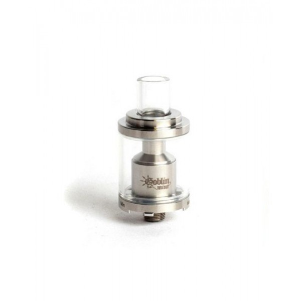 Airflow Control Rebuildable Youde UD Goblin Mini RTA