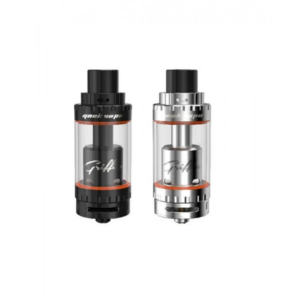 6ML Geekvape Griffin 25 RTA With Top Airflow