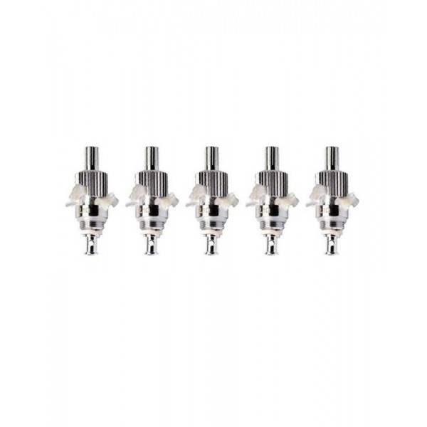 ICLEAR 30B DUAL COIL REPLACEMENT COIL HEAD