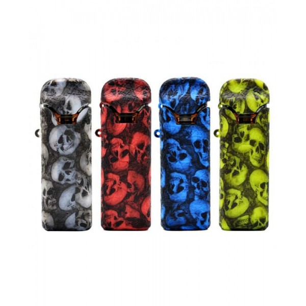Uwell Crown Pod Protective Case