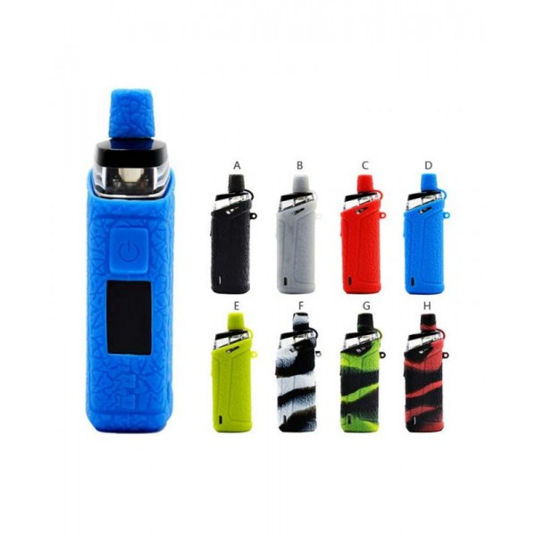 Vaporesso Target PM80 Silicone Cases