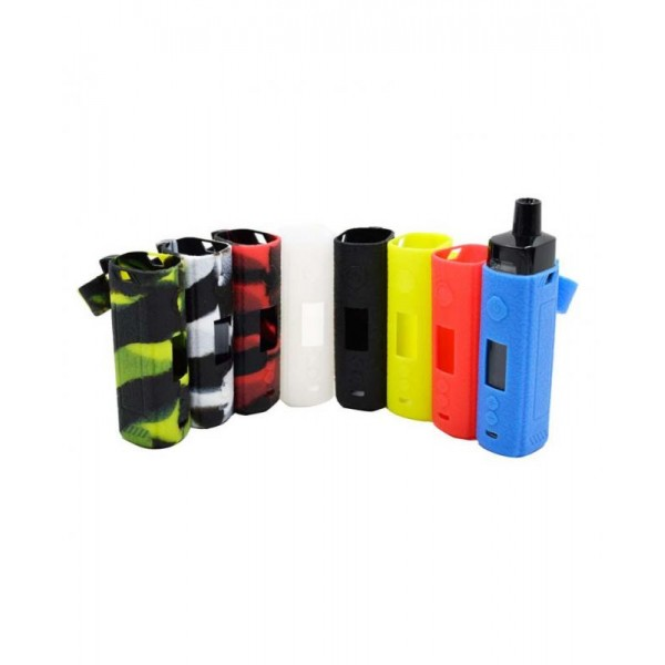 iJoy Jupiter Silicone Protective Covers