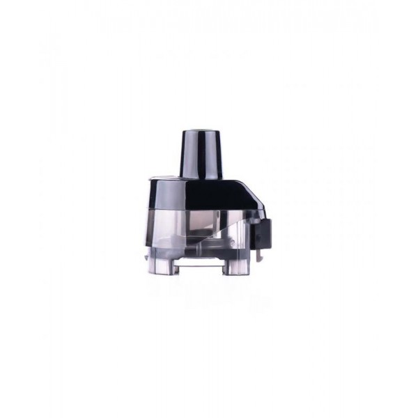Wotofo Manik Replacement Pods 1PC/Pack