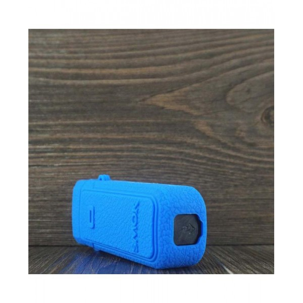 Smok Nord X Silicone Cases