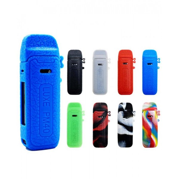 Voopoo Drag Max Silicone Protective Cases