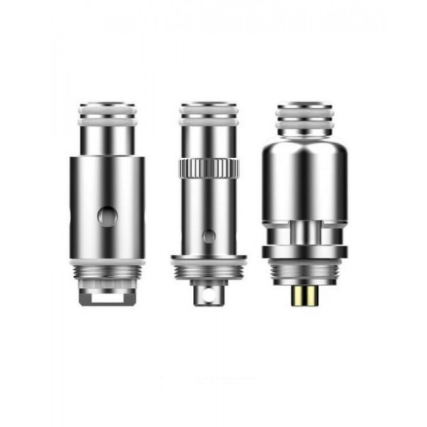 Rincoe Manto Replacement Coil Heads