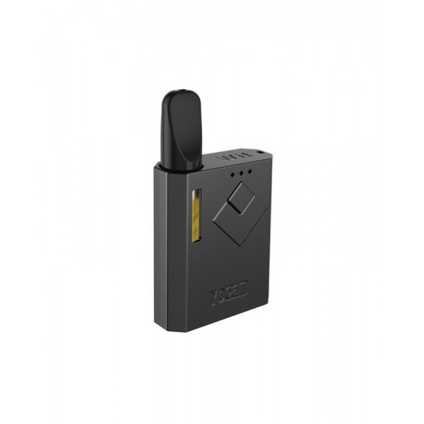 Yocan Wit VV Mod For Oil Atomizer