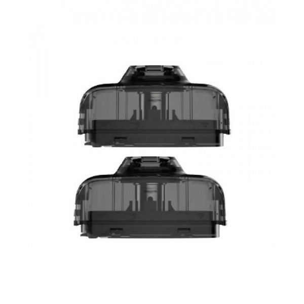 Uwell Amulet Replacement Pods 2PCS/Pack